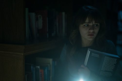 slender man blu-ray review szene 3