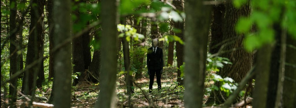 slender man blu-ray review szene 6