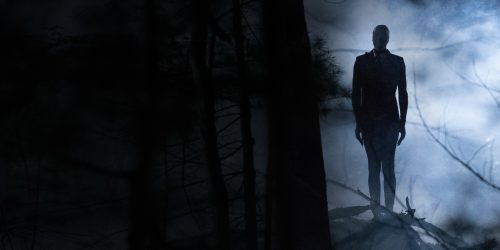 slender man blu-ray review szene 7
