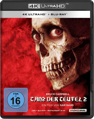 tanz der teufel 2 uhd blu-ray review cover