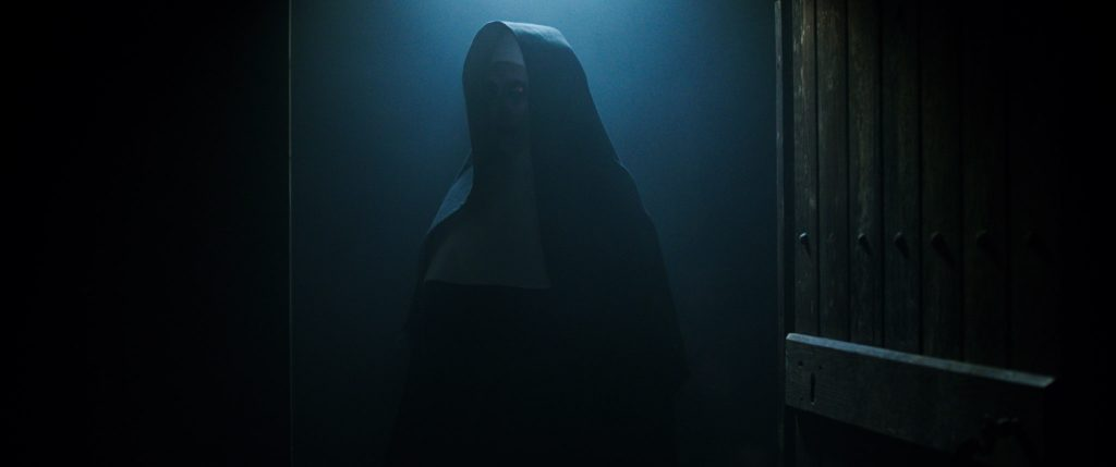 the-nun-4k-uhd-blu-ray-review-szene-10.jpg