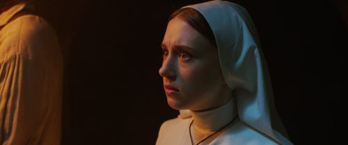 the-nun-4k-uhd-blu-ray-review-szene-13.jpg