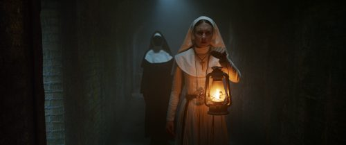 the-nun-4k-uhd-blu-ray-review-szene-14.jpg