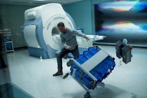 venom 4k uhd blu-ray review szene 4