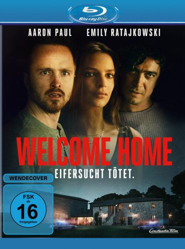 welcome home eifersucht tötet blu-ray review cover