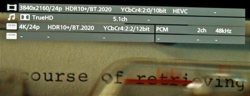 HDR10+2