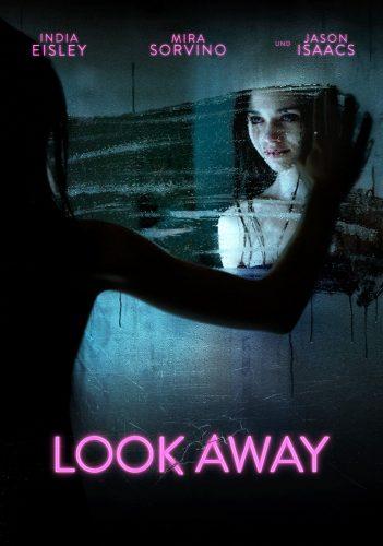 LOOK_AWAY_Filmplakat