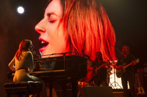 a star is born 4k uhd blu-ray review szene 5