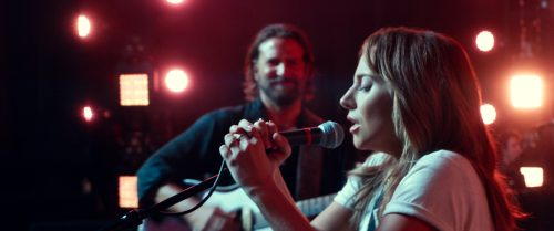 a star is born 4k uhd blu-ray review szene 6