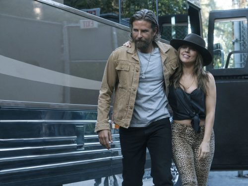 a star is born blu-ray review szene 3