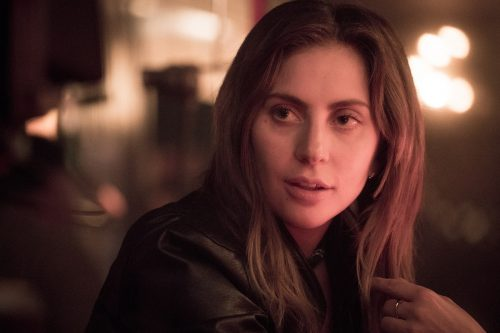 a star is born blu-ray review szene 4