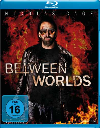 between worlds blu-ray review cover