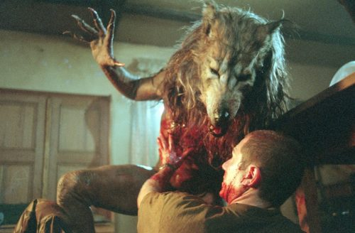 dog soldiers 4k uhd blu-ray review szene 5