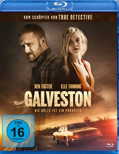 galveston blu-ray review cover
