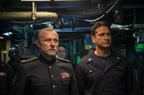 hunter killer 4k uhd blu-ray review szene 3