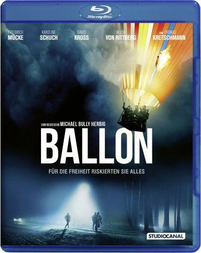 Ballon_BluRay_2D_oFSK-1