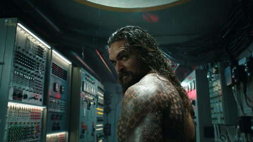 aquaman 4k uhd blu-ray review szene 7
