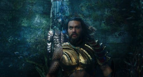 aquaman 4k uhd blu-ray review szene 8