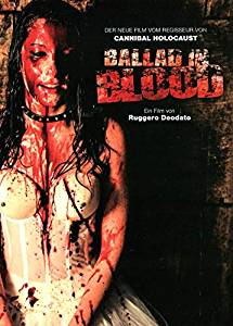 ballad in blood cover b mediabook