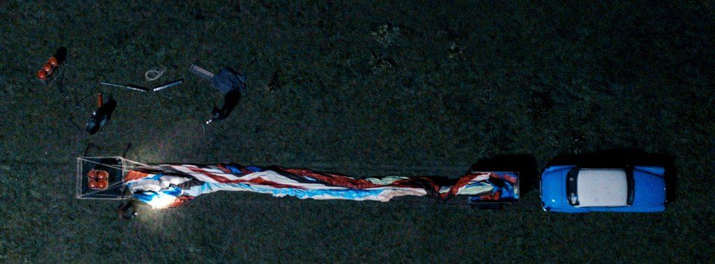 ballon-4k-uhd-blu-ray-review-szene-11.jpg