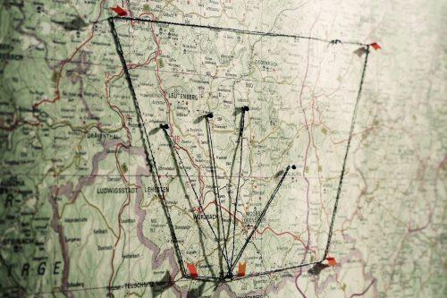 ballon-4k-uhd-blu-ray-review-szene-5.jpg