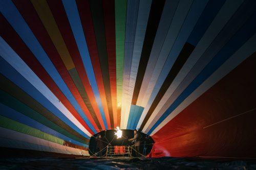 ballon-4k-uhd-blu-ray-review-szene-8.jpg