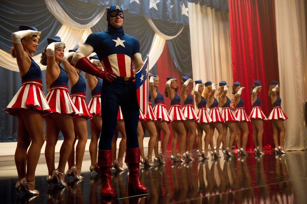 captain-america-first-avenger-4k-uhd-blu-ray-review-szene-12.jpg