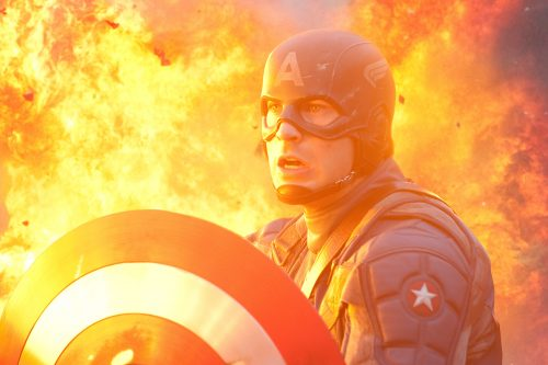 captain-america-first-avenger-4k-uhd-blu-ray-review-szene-9.jpg
