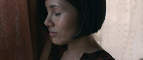 prayer before dawn Blu-ray Review szene 6