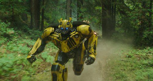 bumblebee-4k-uhd-blu-ray-review-szene-1.jpg