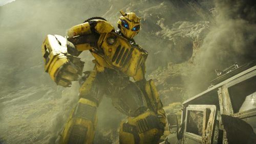 bumblebee-4k-uhd-blu-ray-review-szene-10.jpg