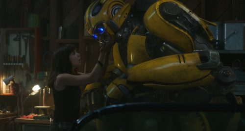 bumblebee-4k-uhd-blu-ray-review-szene-2.jpg