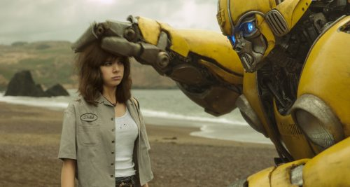 bumblebee-4k-uhd-blu-ray-review-szene-3.jpg