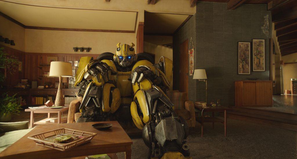 bumblebee-4k-uhd-blu-ray-review-szene-5.jpg
