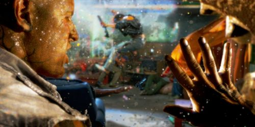 dredd judgement ist coming 4k uhd blu-ray review szene 11