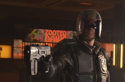 dredd judgement ist coming 4k uhd blu-ray review szene 7