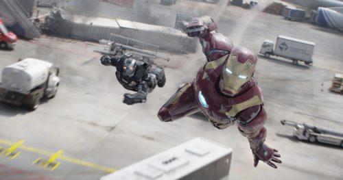 first avenger civil war 4k uhd blu-ray review szene 2