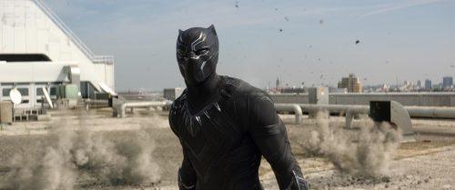 first avenger civil war 4k uhd blu-ray review szene 3