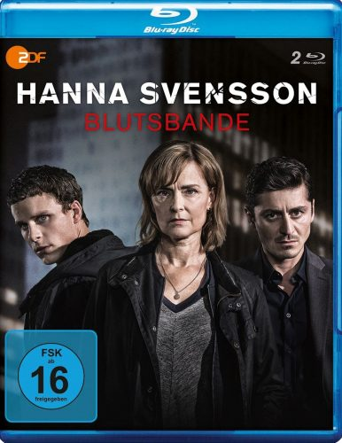 hanna svensson blutsbande blu-ray review cover