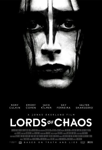lords of chaos blu-ray review cover