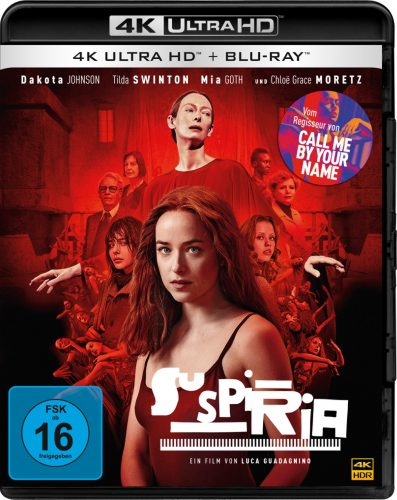suspiria 4k uhd blu-ray review cover.jpg