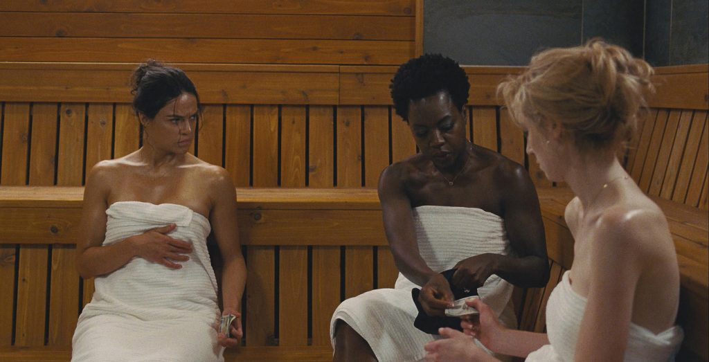 widows 4k uhd blu-ray review szene 12