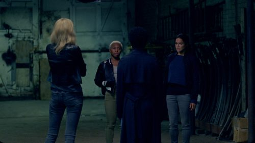 widows 4k uhd blu-ray review szene 13