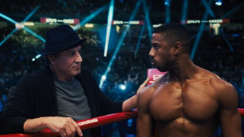 creed 2 rockys legacy 4k uhd blu-ray review szene 10