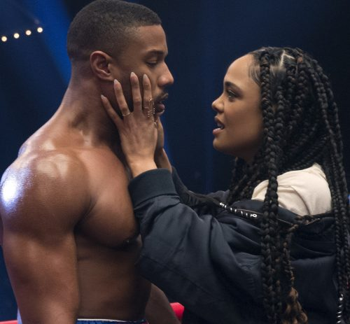 creed-2-rockys-legacy-4k-uhd-blu-ray-review-szene-4