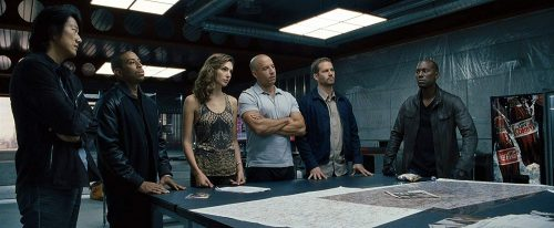 fast furious 6 4k uhd blu-ray review szene 2