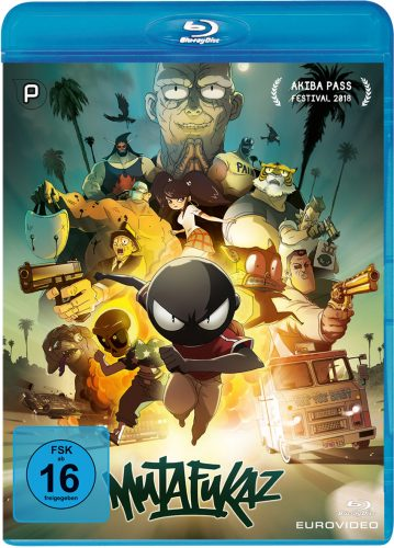 mutafukaz blu-ray review cover