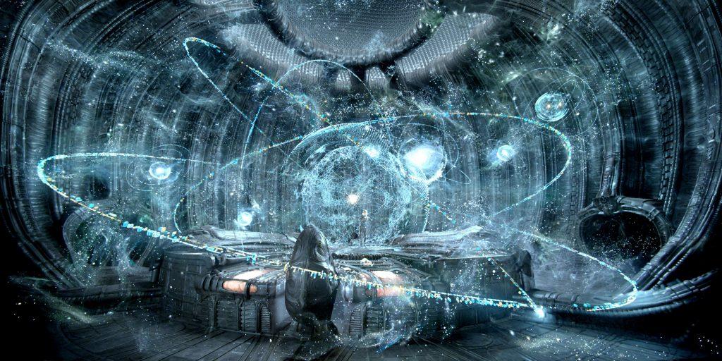 prometheus-4k-uhd-blu-ray-review-szene-4.jpg
