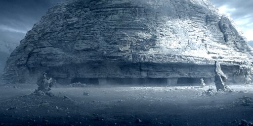 prometheus 4k uhd blu-ray review szene 8