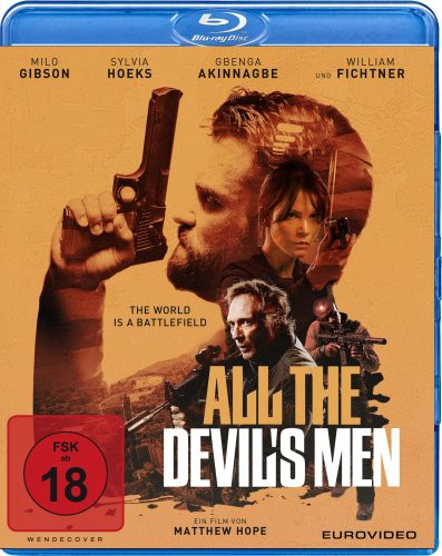 all the devils men blu-ray review cover